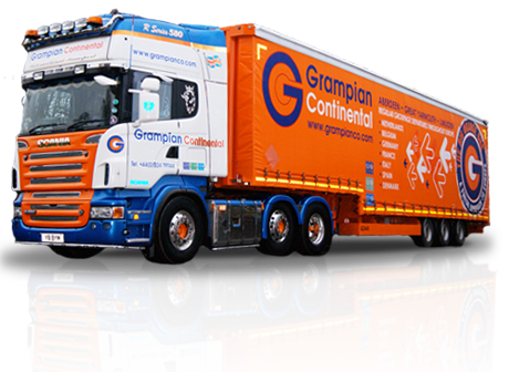 innerbanner_lorry